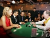 texas-holdem-poker_0