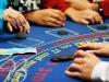 dealing-blackjack-web